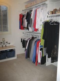 Closet After 1