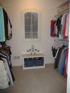 Closet After 2