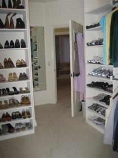 Closet After 4