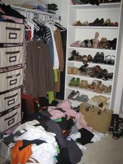 Closet Before 3