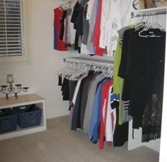 Closet After 1