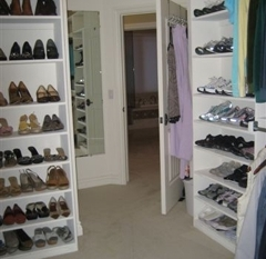 Closet After 4
