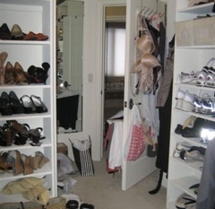 Closet Before 4