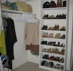 Closet After 3