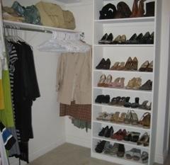 Closet After 3