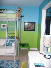 Kendall's room After3