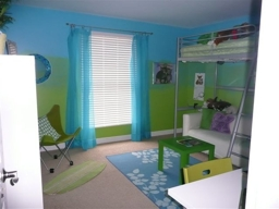 Kendall's room After4