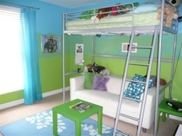 Kendall's room After2 B