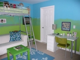 Kendall's room After2A